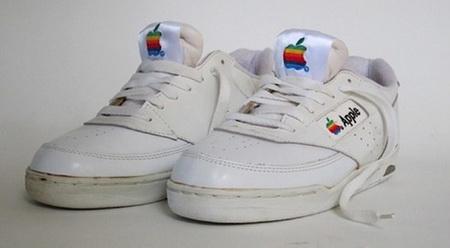کفش هوشمند smart