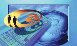 صادرات نرم افزار جایگزین صنعت نفت در آینده