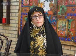 برگزاری جلسه هماندیشی همسران روسایجمهور سابق ایران