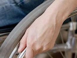 مناسب سازی محیط زندگی و خودرو معلولان بشرویه