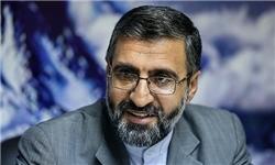 درخواست اعطای مرخصی ویژه به زندانیان هفته جاری تقدیم رئیس دستگاه قضا میشود