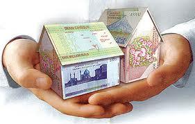 کاهش قیمت اجارهبهای مسکن
