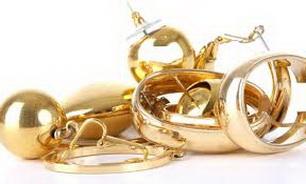 طلا به زیر 100 هزار تومان رسید/عقبگرد 21 هزار تومانی سکه