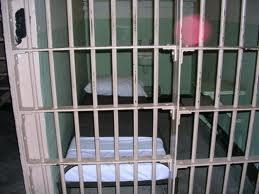اعطاء ۸۱۰۰ روز مرخصی به زندانیان