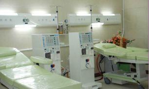 بدهی ۸۷۰ میلیارد تومانی بیمارستانها به ۱۰ بخش دارویی اول کشور