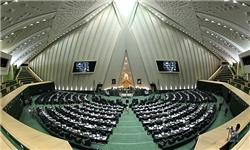 مجلس قطعاً از خاتمی برای مراسم تحلیف روحانی دعوت نمیکند