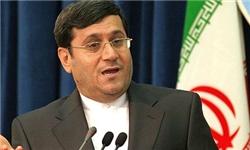 آزادی ۷۷ زندانی ایرانی در امارات به مناسبت ماه رمضان