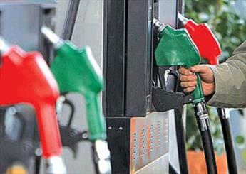 بنزینی ۱۰۰ تومان ارزانتر از سوپر