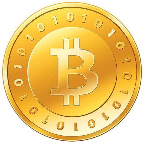 آموزش دریافت بیتکوین رایگان از سایت freebitcoin