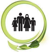 خانواده بستری مناسب برای مسئولیت پذیری کودکان