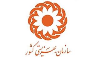 ۱۰۰ هزار مددجوی کرمانی تحت پوشش بهزیستی