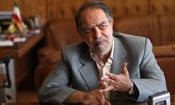 کابینه دکتر روحانی قطعی نشده است/ رئیس جمهور فعلا میشنود