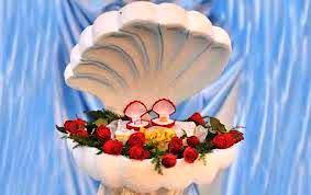 بررسی اولین گروه مشاوران ازدواج این هفته نهایی می گردد / تهران بیشترین ثبت نام مرکز مشاوره ازدواج را به اختصاص می داد