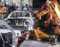 """توافق خودروسازان بزرگ کشور با """"چینیها"""""""