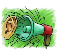 رفع مزاحمتها و آلودگیهای صوتی با ساماندهی مشاغل