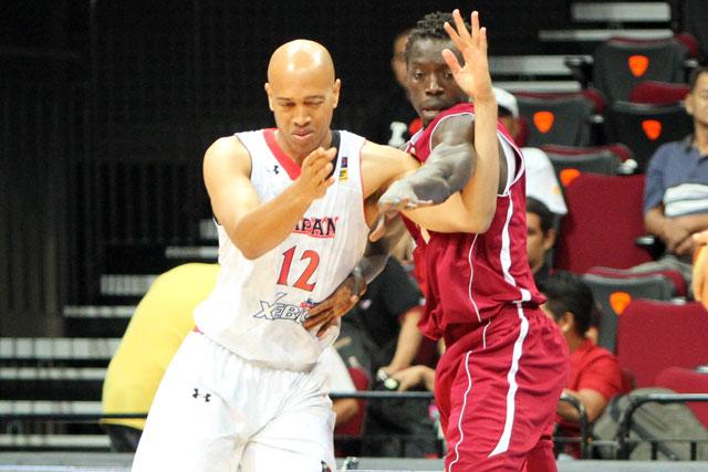 اخبار بازیهای بسکتبال قهرمانی آسیا/صعود تيم ملي ايران به فينال با شکست تايوان
