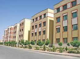 واگذاری مالکیت اراضی مسکن مهر ، نگاه سرمایهای به مسکن را تداوم میبخشد