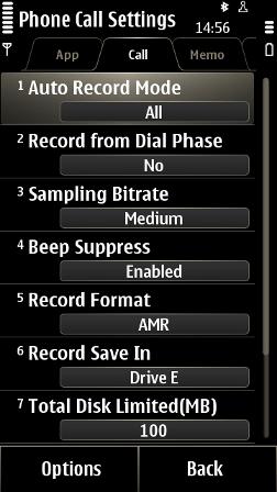 ضبط صدای اتاق بصورت مخفیانه و بر اساس زمانبندی + دانلود 1362790_475