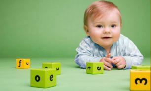 خطرات صدای اسباببازیها برای کودکان