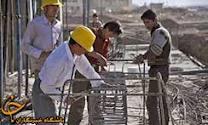 نظارت بر تخلیه نخاله های ساختمانی در منطقه ۶ کرج