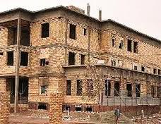 تشکیل نهضت بازسازی و نوسازی بافت فرسوده در منطقه ۱۵