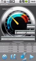 نرم افزار افزایش دهنده سرعت اینترنت گوشي + دانلود 1418512_518