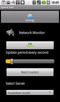 نرم افزار افزایش دهنده سرعت اینترنت گوشي + دانلود 1418513_244