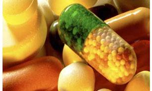 داروهای ترخیص شده از گمرک بازار دارویی را اشباع نمیکند