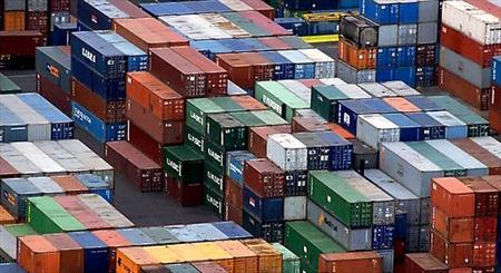 اسامی فعالترین گمرکات در امر صادرات اعلام شد