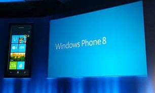 از اطلاعات ویندوز فون پشتیبان بگیرید