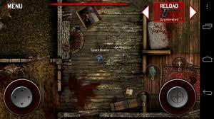 یکی از بهترین و محبوب ترین بازی های اکشن + دانلود 1433906_618