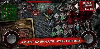 یکی از بهترین و محبوب ترین بازی های اکشن + دانلود 1433908_378