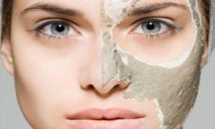 موادی مغذی برای ویتامینه کردن پوست به روش سنتی