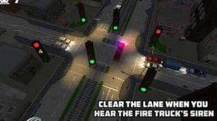 ترافیک شهر را کنترل کنید + دانلود بازی 1436994_445