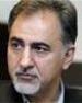 نجفی رئیس سازمان میراث فرهنگی، صنایع دستی و گردشگری شد