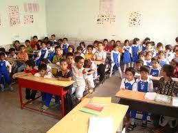 به کار گیری ۱۵ هزار بخاری تابشی جهت ساماندهی سیستم های گرمایشی مدارس