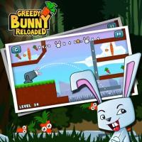 """بازی هیجانی """"بانی خرگوشه """" + دانلود 1442038_803"""