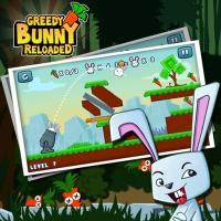 """بازی هیجانی """"بانی خرگوشه """" + دانلود 1442039_192"""