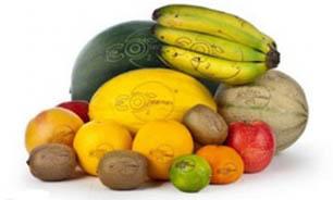 تغذیه: خواص میوههای تابستانی