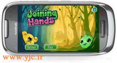 جالبترین بازیهای تلفن همراه +دانلود 1445528_614