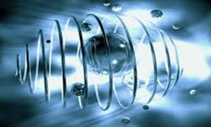 ساخت دقیق ترین ساعت در مقیاس کوآنتومی