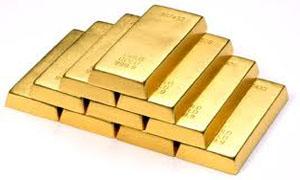 بهای جهانی فلزات گرانبها افزایش یافت