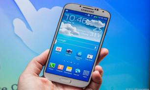 کار با گوشی موبایل مورد علاقهتان را به صورت مجازی تجربه کنید