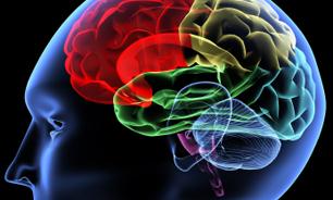 آسیب دیده گی مغزی خطری در کمین خلبان ها