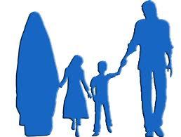 برگزاری مراسم سوگند و تحلیف اولین گروه مراکز مشاوره ازدواج و تحکیم خانواده
