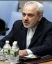 محمدجواد ظریف کاندیدای قطعي وزارت خارجه شد