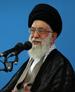 رهبر معظم انقلاب: مسئولان باید از شهوات حلال هم بگذرند