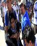 رئیس بيمارستان رابعه العدويه : شمار کشته های درگیری های مصر به بیش از 200 نفر میرسد