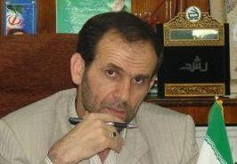 اعطاي مجوز تاسيس دانشگاه به احمدينژاد در مجلس بررسي ميشود