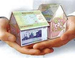 بازار مسکن پر برکتتر شد/قيمت اجارهبها کاهش يافت
